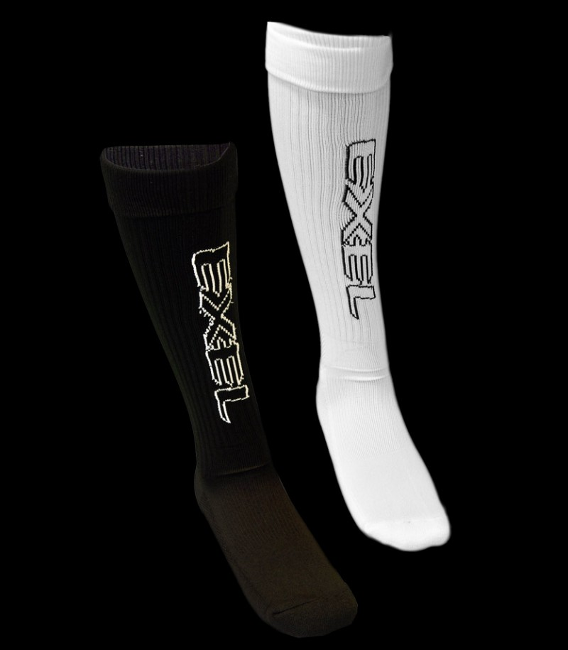 Exel chaussettes Glory