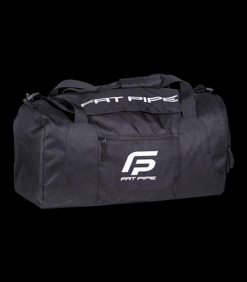 Fatpipe Satellite Equipment Bag