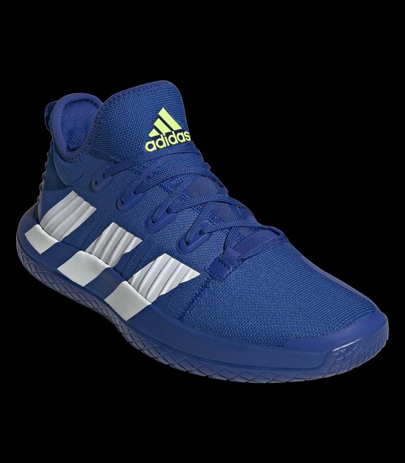 Adidas Stabil Next Generation Men blue/white