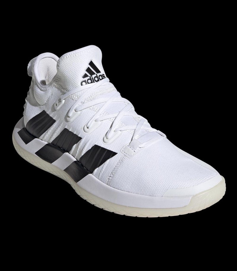 Adidas Stabil Next Generation Men white/black