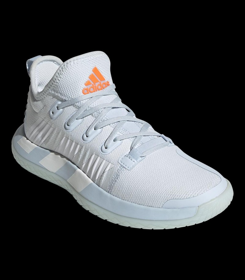 Adidas Stabil Next Generation Women sky/white