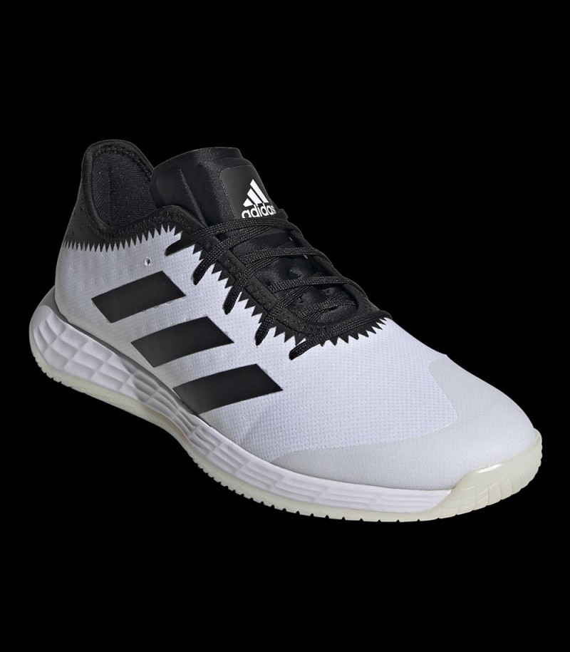 Adidas Adizero FastCourt Men white/black