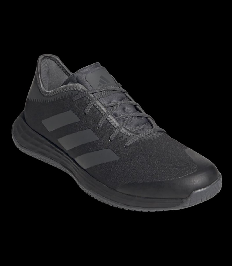 Adidas Adizero FastCourt Men all black