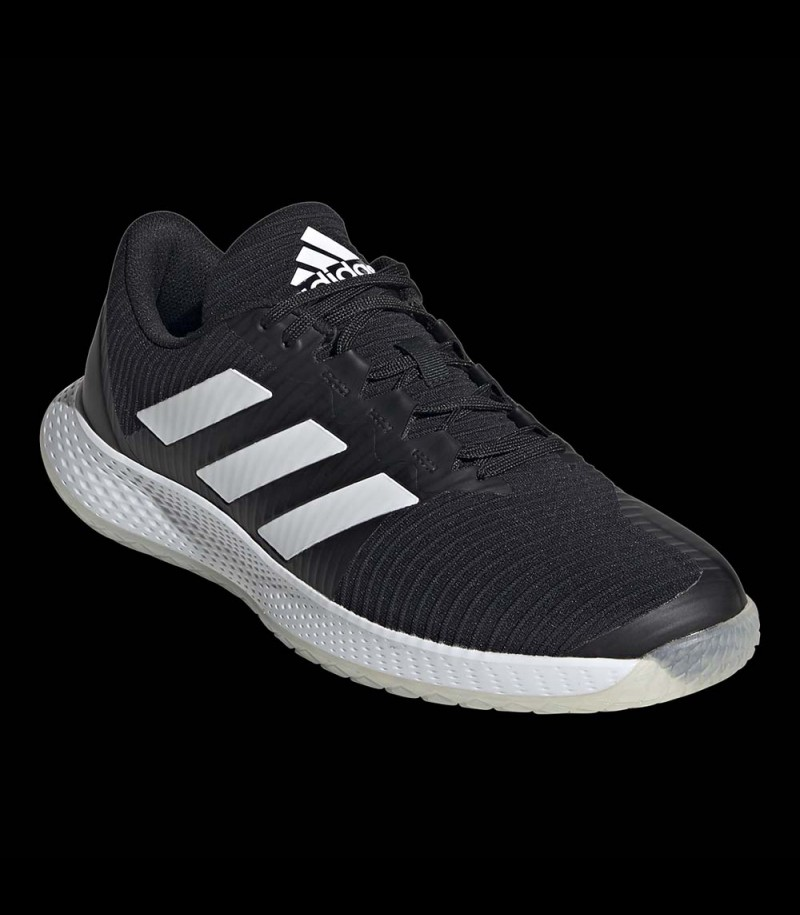 Adidas Adizero ForceBounce Men royal black/white