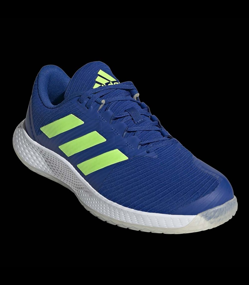 Adidas Adizero ForceBounce Men royal blue/white