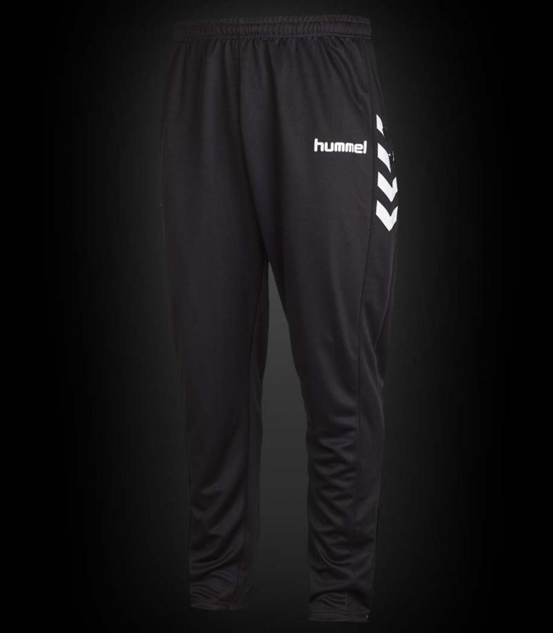 Hummel Core Coly Pants Junior