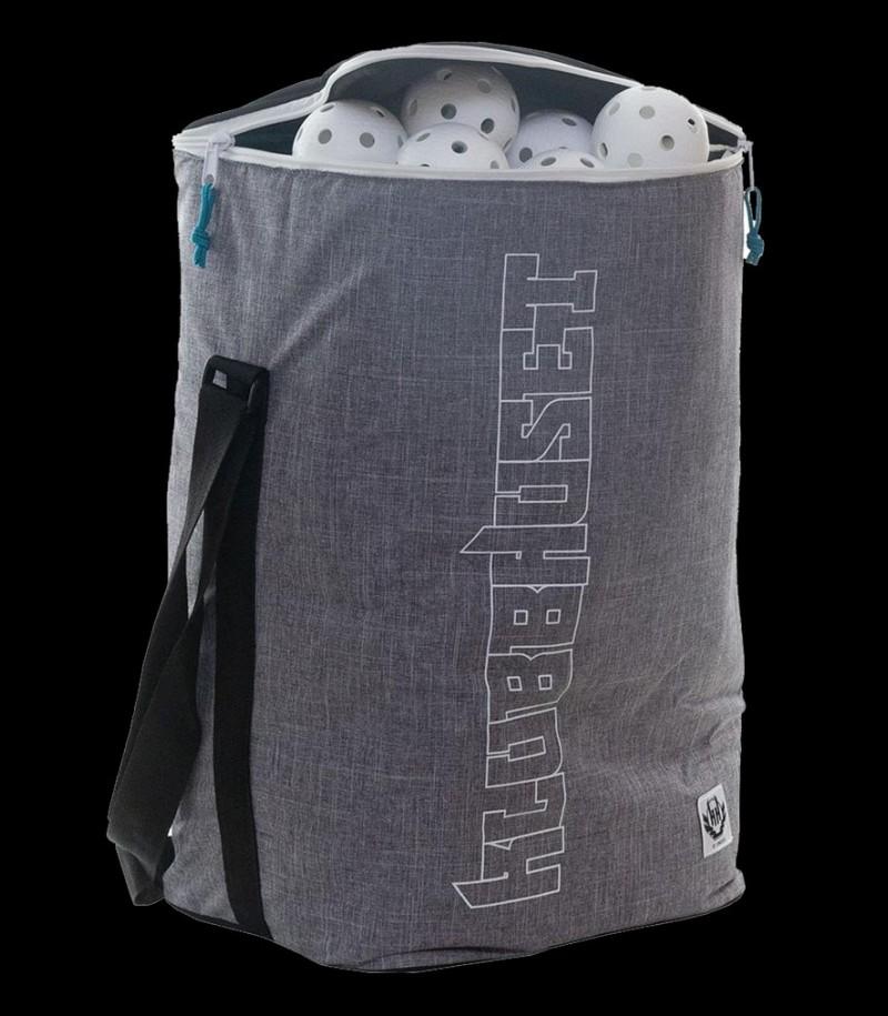 Klubbhuset Multibag