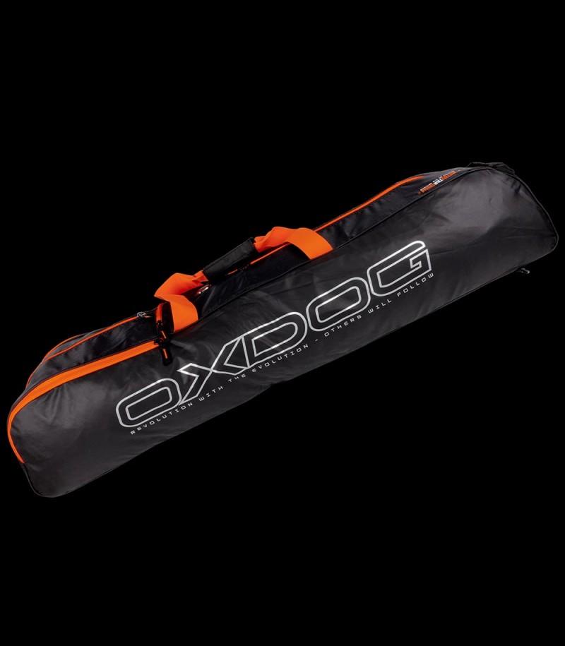 OXDOG Toolbag OX3 Senior black/orange