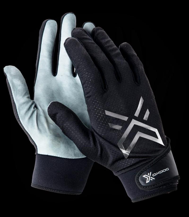 OXDOG gants de gardien XGuard Skin Senior