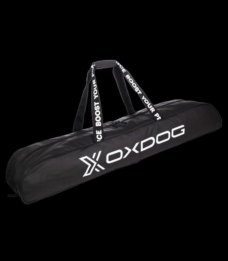OXDOG Toolbag OX1 Senior black/white