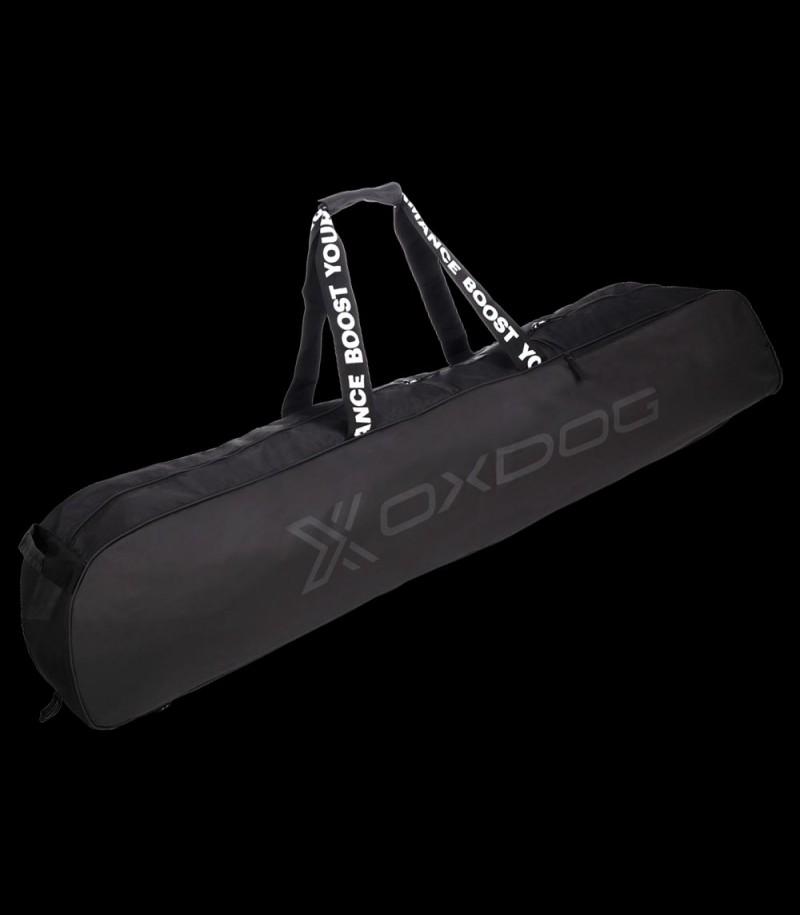 OXDOG Toolbag OX2 Senior black/reflective