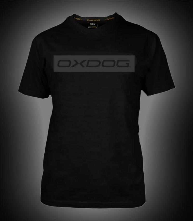 Oxdog T-Shirt Cobol