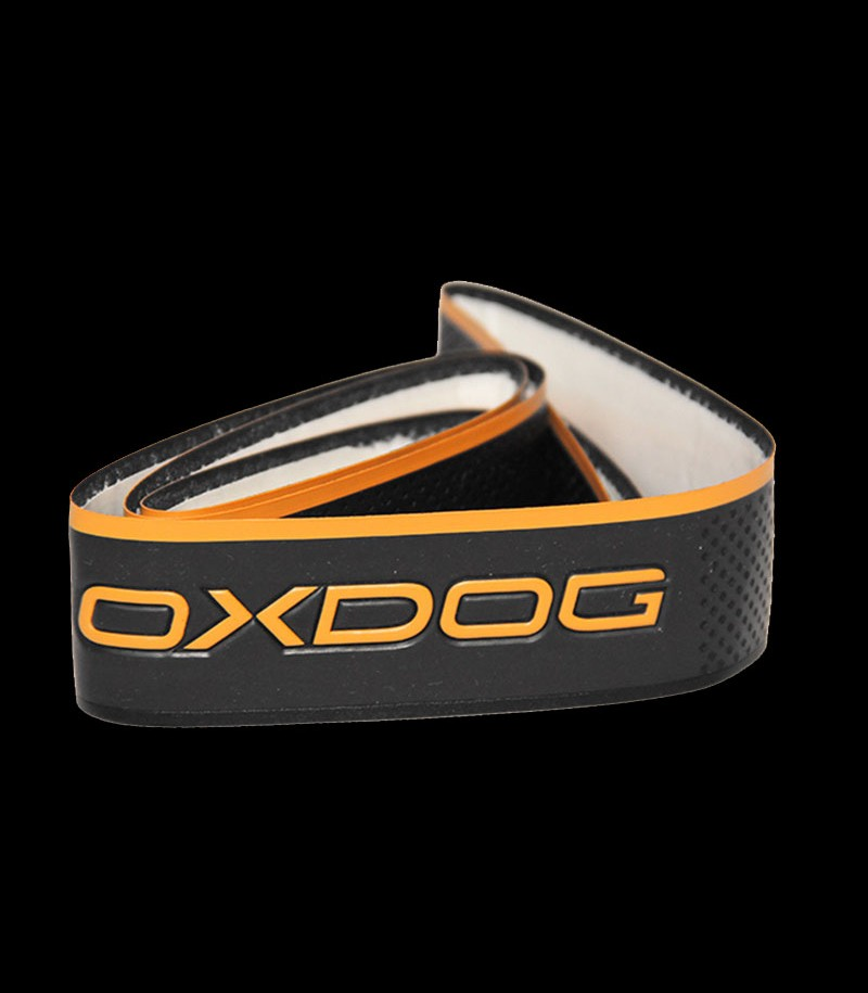 OXDOG grip Stabil court
