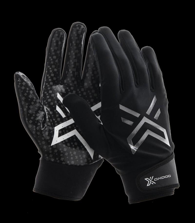 OXDOG gants de gardien XGuard Junior