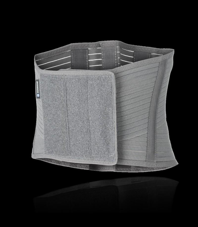 Rehband Rückenbandage Basic Line
