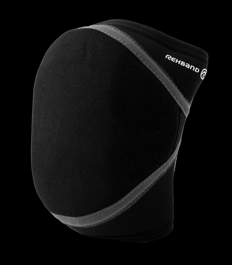 Genouillère Rehband Handball TECH LINE