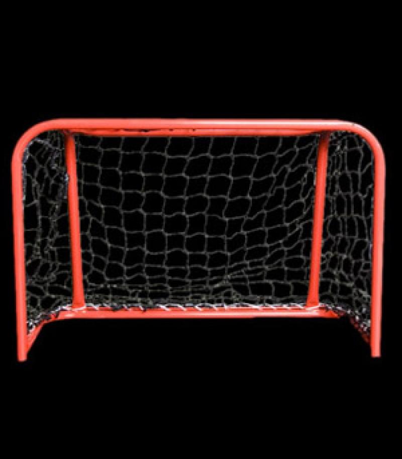 unihockeyshop.ch But 60 x 40cm