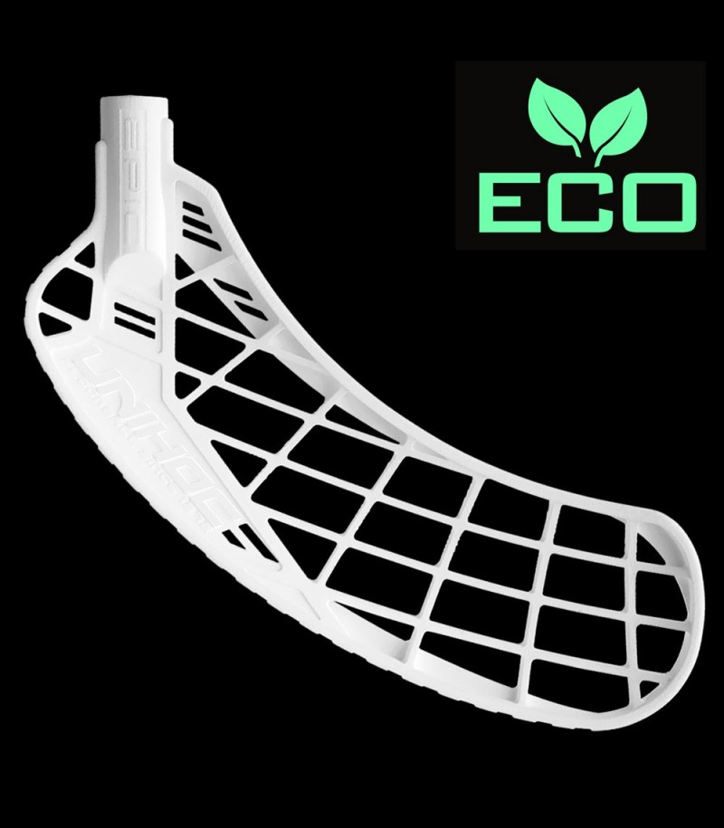 unihoc palette EPIC ECO