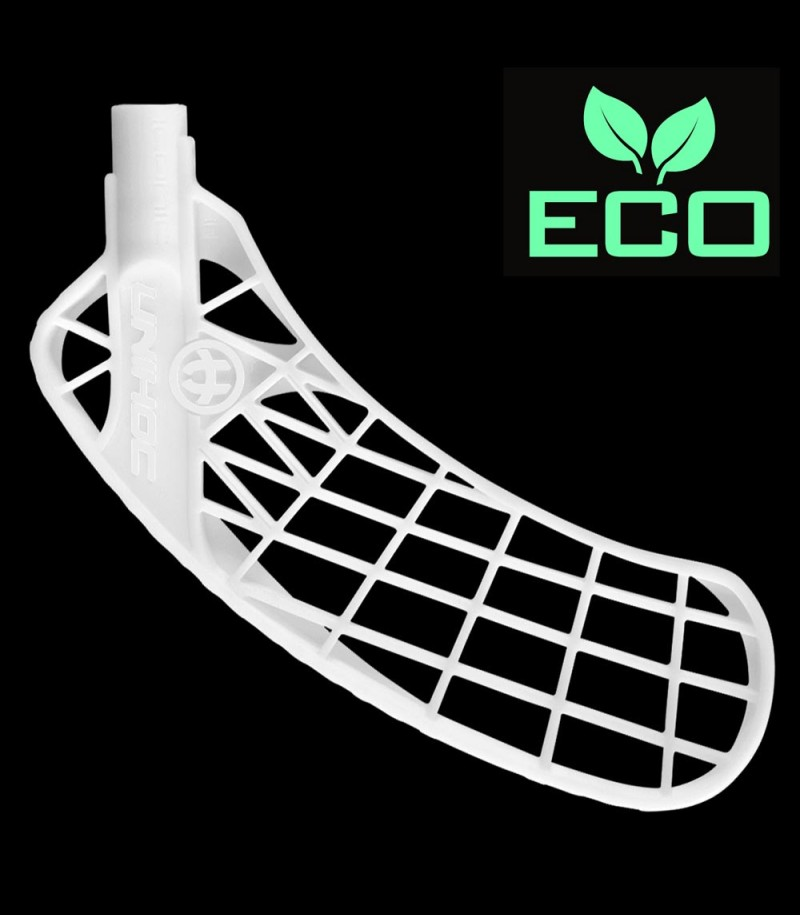 unihoc palette ICONIC ECO