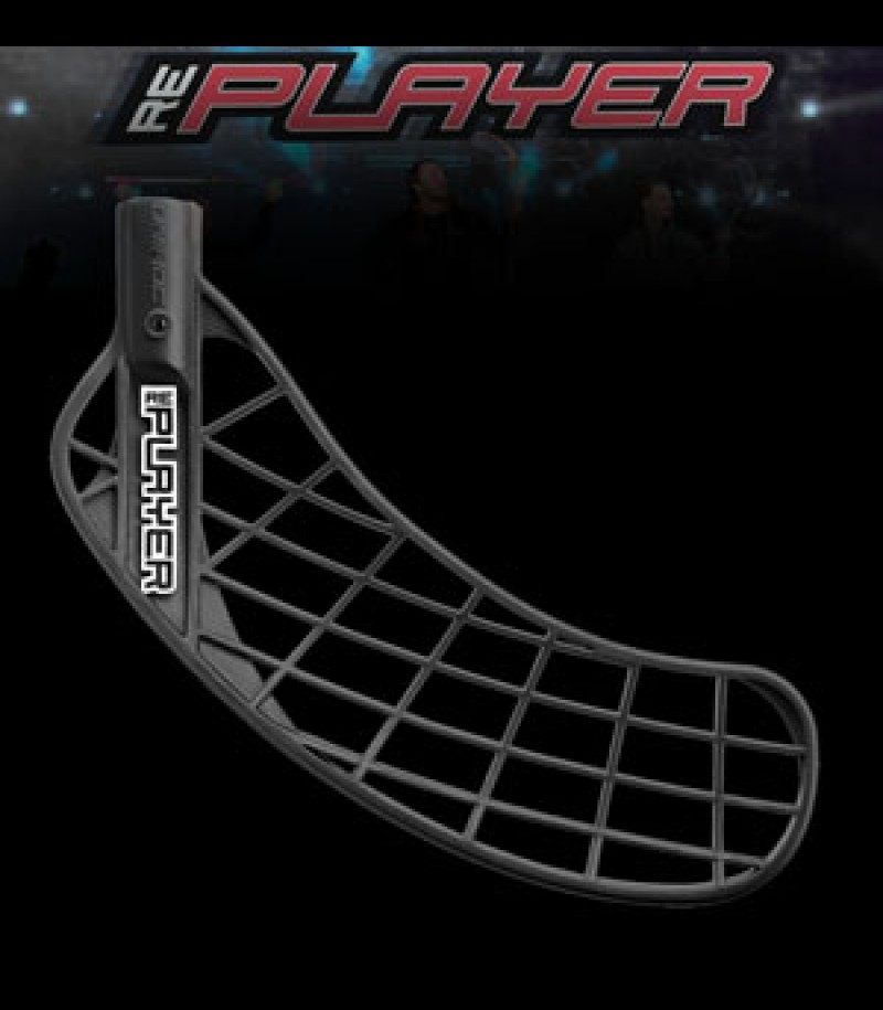 unihoc Palette RePlayer