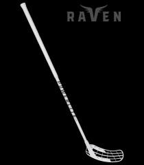 Salming RAVEN