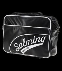 Salming Retro Bags