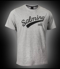 Salming Shirts & Shorts