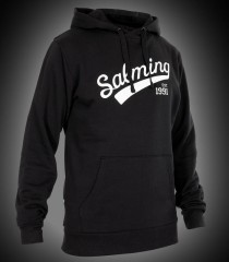 Salming Sweats & Jackets