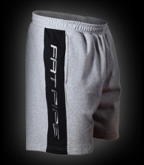 Fatpipe T-Shirts & Shorts