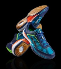 Salming Chaussures Viper