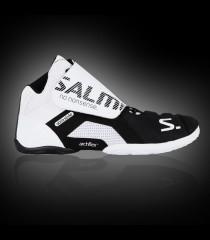 Salming Chaussures de gardien