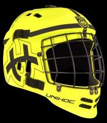 Masques de gardien Junior
