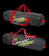 unihoc Toolbags