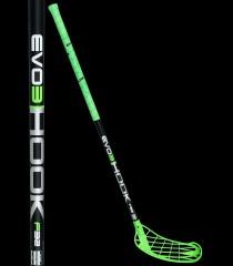 Zorro Sticks & Blades