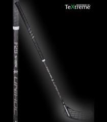 unihoc Textreme -50%