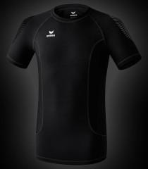 Compression Shirts & Shorts