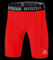 Elemental Shirts & Shorts