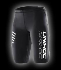 unihoc Maillots et Shorts