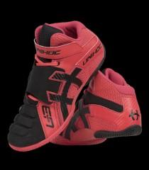 Chaussures de gardien