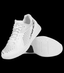 unihoc Chaussures Indoor