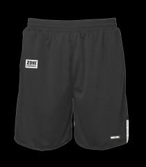 Zone Shirts & Shorts