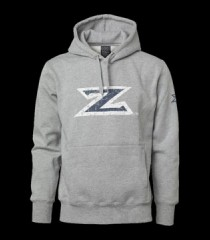 Zone Hoodies & Jackets