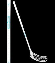 Zone Junior Sticks