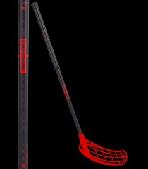 Zone Junior Sticks