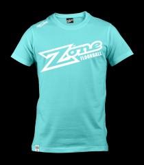 Zone Shirts & Polos