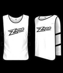 Zone Pardessus