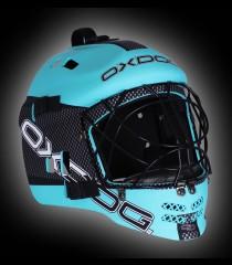 Oxdog Masks