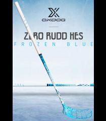 Alex Rudd Editions