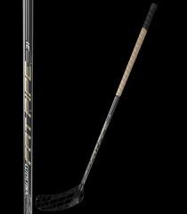 Fatpipe Junior Sticks