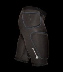 Shorts de Compression